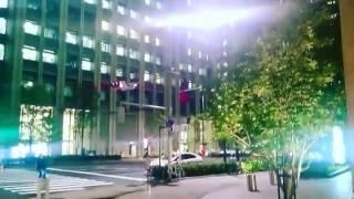 Скачать Tokyo Ganisher Abdullaev Boymiz