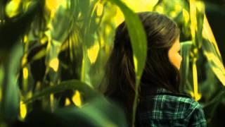 Шелуха - Husk (2011.MP4