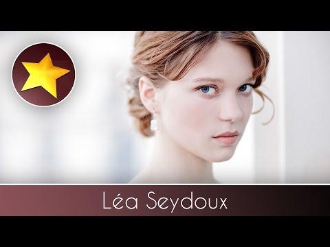 Léa Seydoux [Spectre]