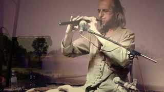 Avi Adir ~ Mystic Duduk ~ Orion Meditation Concert ~ Moscow 2014 Thumbnail
