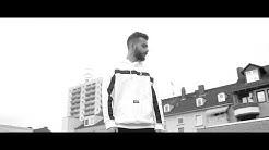 ATA - KATANA (Official Video) presented by FurkyPlayz