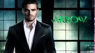Скачать Arrow 1x01 Music Icky Blossoms Babes
