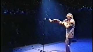 Phil Driscoll - Трубный зов /шофар/