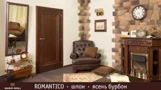 Межкомнатные двери Mario Rioli в интерьере(, 2013-12-23T18:35:41.000Z)