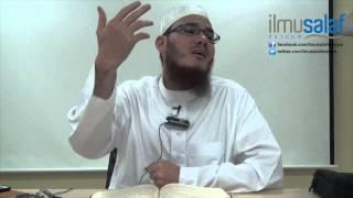 Ustaz Idris Sulaiman - Menjadikan Haiwan Sebagai Simbol, Logo Persatuan dan Lain-lain