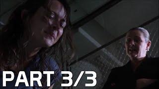 パーソン・オブ・インタレスト シーズン3 第12話
