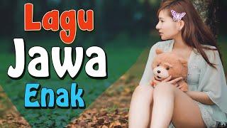 LAGU JAWA PALING ENAK DIDENGAR - Koplo Jawa Terbaru 2021