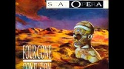 Scat Opera  - Oral Mastication