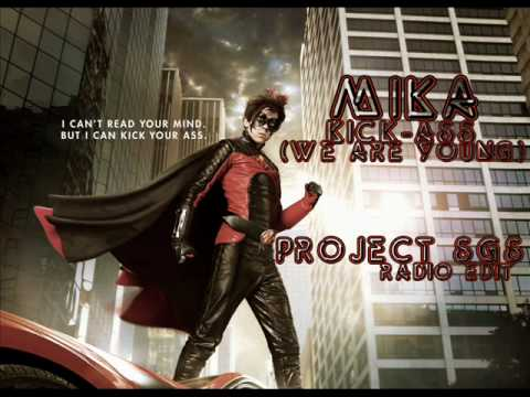 Download Mika Kick Ass Lyricsmp3 5Song - Download Mp3