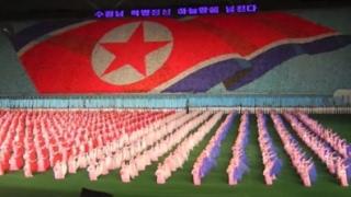 Юбилей Ким Чен Ира совпал с убийством сына