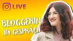 DailyDoseofLara Bloggerin im Gespräch - Leichter Leben Highlights - AstroTV