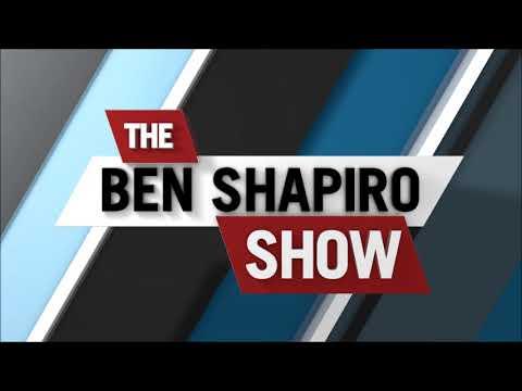 Abolish Billionaires? - Ben Shapiro Mp3