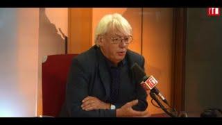 Hubert Trapet sur le plan pauvreté: «Des aspects positifs, mais aussi des manques»