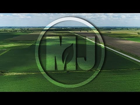 Farm Bill Discussions - Brad Lubben - September 15, 2017