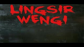 Video LINGSIR WENGI download MP3, 3GP, MP4, WEBM, AVI, FLV November 2018