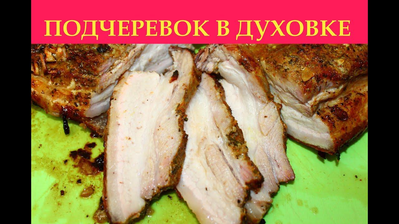 Классический салат мимоза с плавленным сыром рецепт с