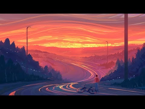 Lazy Tuesdays ☀️ - Music Chill 🧃/ Lofi Hip-Hop / beats to relax #chill #music #lofi