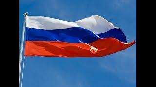 Восстановление суверенитета России НЕИЗБЕЖНО! Печальная судьба либералов и подпиндосников
