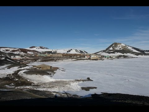 Terahertz observations of star forming regions from the high plateau of Antarctica