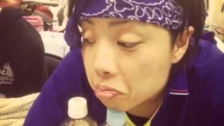 2014.1.25 @秋葉原twinbox VIC:CESS are MANA・MIHO・KANA・TATSU・NORI...