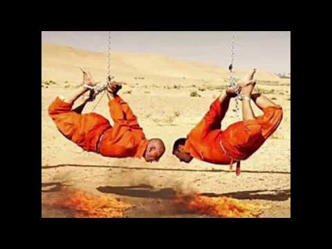 BLOODLINES: THE ISLAMIC STATE OF IRAQ AND SYRIA (ISIS, Daesh).