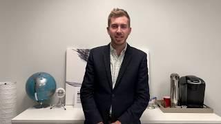 XQ CPA Client Testimonial - Kyle Buthod