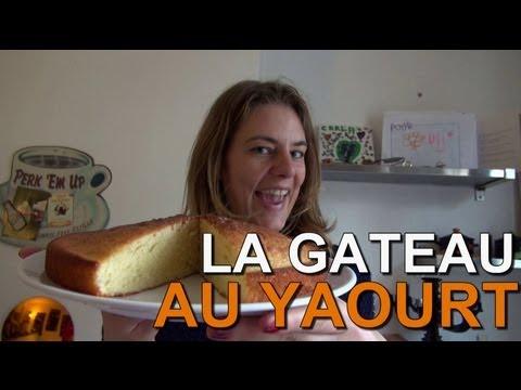comment-faire-un-bon-gateau-au-yaourt-?-ma-recette-facile-et-moelleuse-!