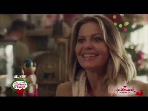 Download A Cinderella Christmas Movie 2019