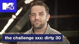 Why We Love TJ Lavin 'Digital Exclusive' | The Dirty Awards | The Challenge: XXX | MTV