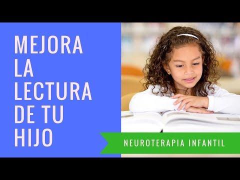 mejora-la-lectura-de-tus-niÑos