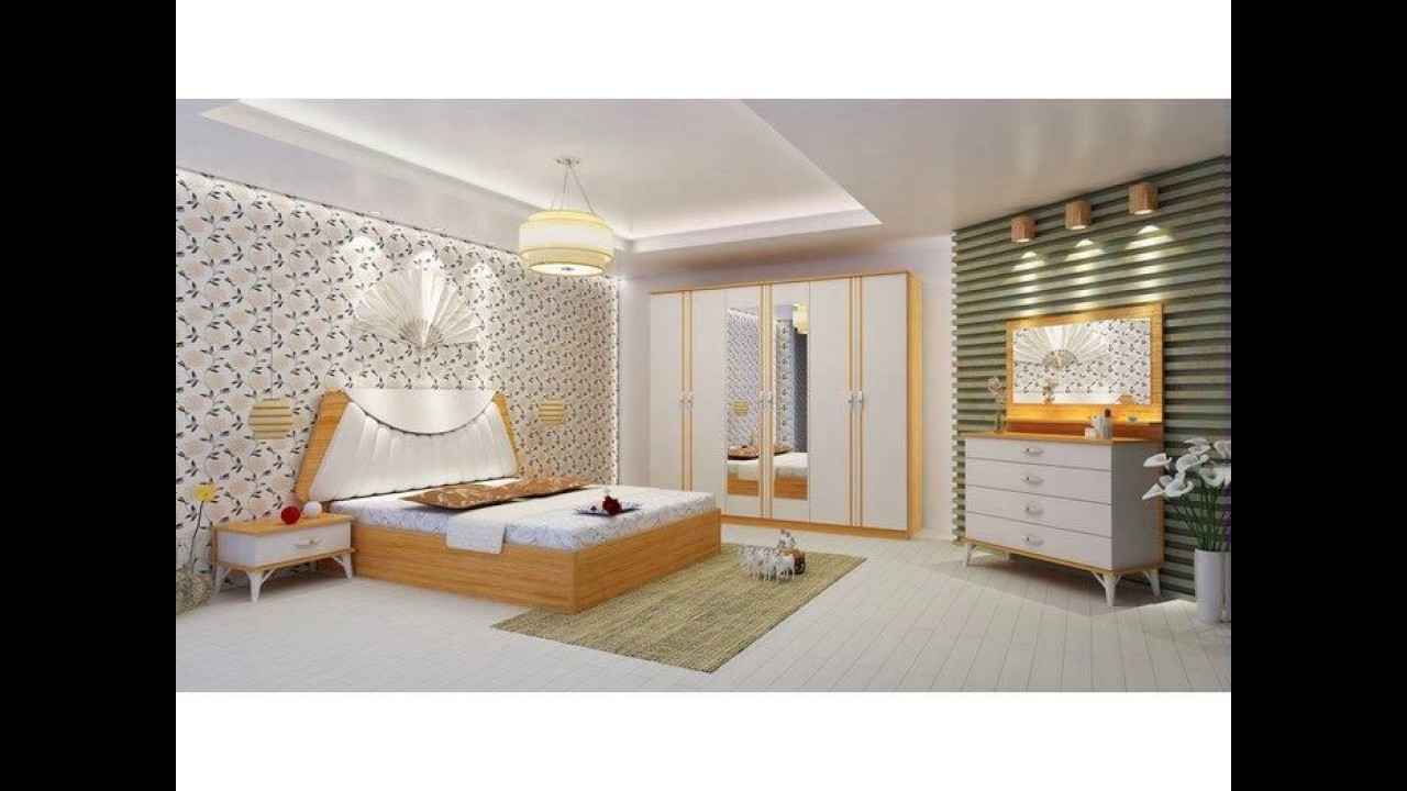 Enza home mobilya yatak odas modelleri 22 dekor sarayi - Evidea Yatak Odas Modelleri 2018