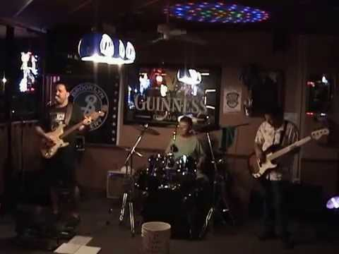 King Loui Band