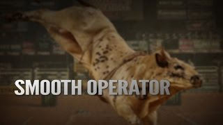 Smooth Operator Highlights 2015 (PBR)