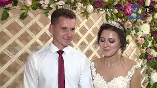 Происшествие на свадьбе в Пензе. СпецНаз Шоу