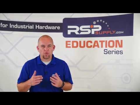 UPS Basics: Uninterruptable Power Supplies