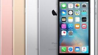 Посылка из Китая, копия IPHONE. Как купить(Сайт где можно заказать iPhone www.stayshop.ru Магазин занимаемся продажей точных копий iPhone 6S, iPhone 5S, iPhone SE, Samsung Galaxy..., 2016-09-15T17:51:31.000Z)
