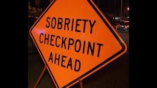 CFA de point de contrôle Neptune City, NJ (Ad Amical) 9-20-19