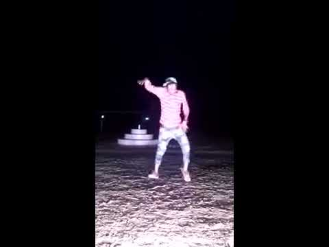 Dancing  King Khatima__|tum Jo Kah Do To ] Lyrical Dance Hip Hop