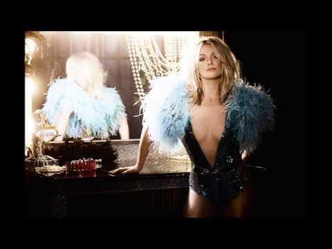 Britney Spears - Feel Me Up (Demo)