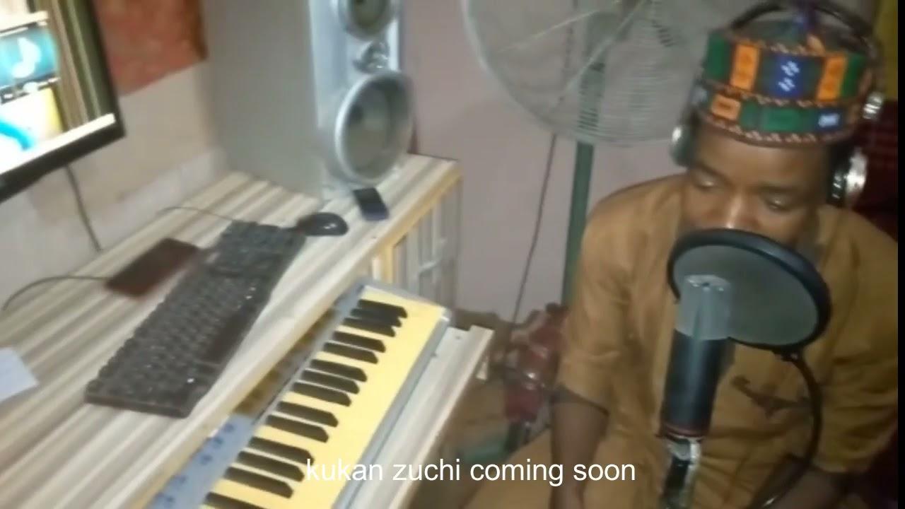 Download Kukan Zuchi Coming Soon