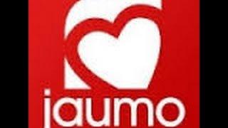 Dating Application  Review: Jaumo screenshot 4