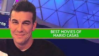 Video Best movies of Mario Casas download MP3, 3GP, MP4, WEBM, AVI, FLV Juli 2018