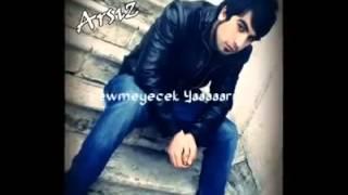 ASi Styla ArSız Bela aşık ları ağlatan klip süper arabeks rap
