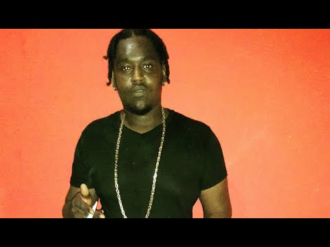 Heavy Link - Dem Nuh Bad | Explicit | Queng Dem...