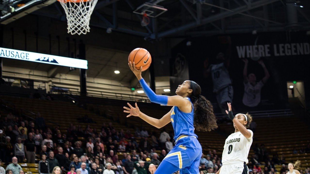 highlight-jordin-canada-breaks-ucla-women-s-basketball-s-all-time-assists-record