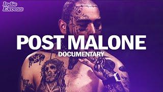 Rockstar- A Post Malone Documentary