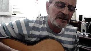 El Dia Que Me Quieras (Carlos Gardel e Alfredo Le Pera) - ZZFred