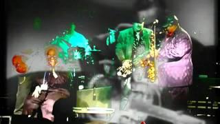 Alberta Adams - Dr Blues