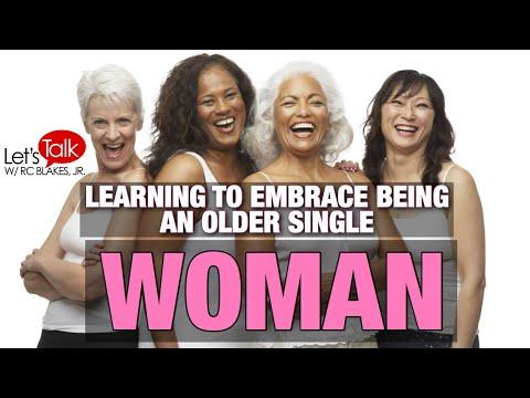 Singles dating older
