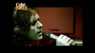 Sar Kiye (Live) - Coke Studio Season 1 - Strings